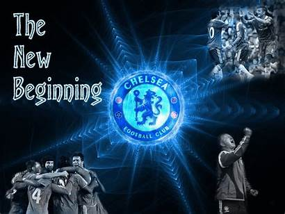 Chelsea Fc Wallpapers Beginning Cool Club Football