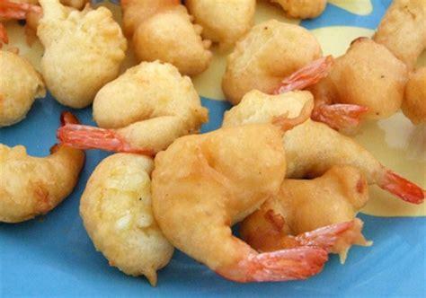 cuisine chinoise a emporter recette beignets de crevette par restaurant vietnamien an