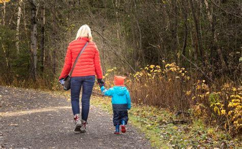Attiecību veidošanas likumi ar bērnu, ja ģimene šķiras ...