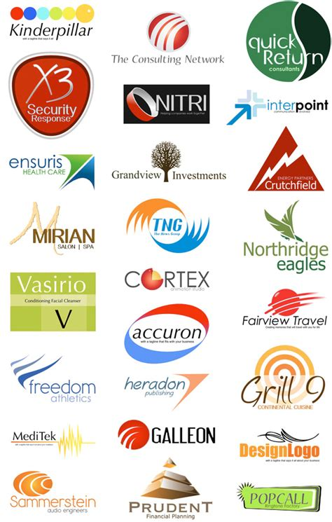 free logo design software free logo design software logo brands for free hd 3d