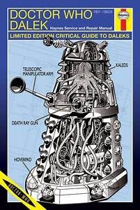 215 Best Technical Drawings Images On Pinterest