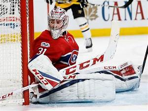 Punchless Canadiens no match for Stanley Cup champion ...