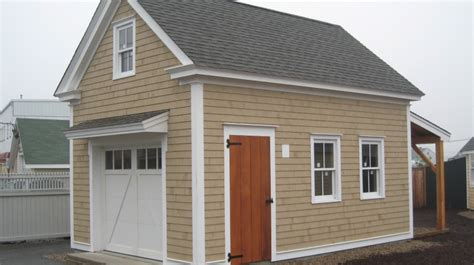 10 X 14 Saltbox Shed Plans by Storage Building Plans 14x20 Pdf Woodworking