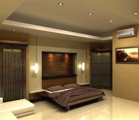 spot pour chambre éclairage chambre à coucher idées sur le type de luminaire