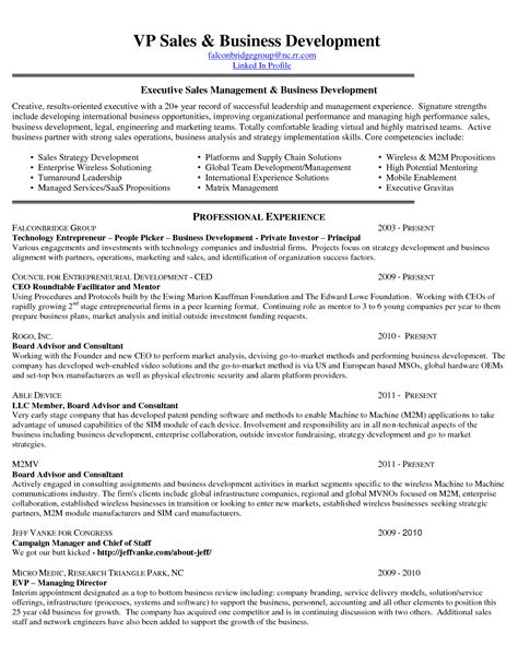 franchise development manager cover letter cus