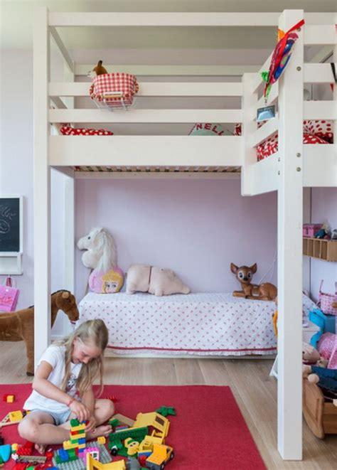 Kinderzimmer Ideen Für 2 Kinder by Kinderzimmer F 252 R 2