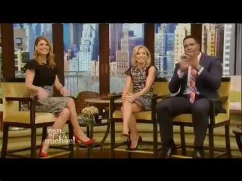 Lori Loughlin interview When Calls the Heart TV Series ...