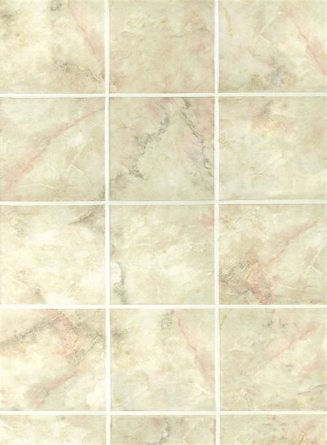 Home Depot Canada Marble Tile by Decorative Panels Milan Marble Tileboard The Home Depot