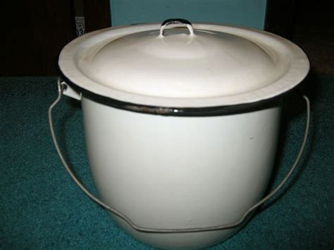 99 Best Images About Chamber Pots~old Pottys On Pinterest