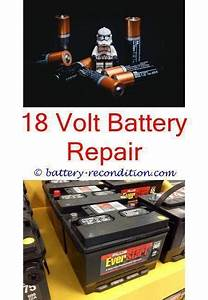 How To Recondition Car Batteries Pdf
