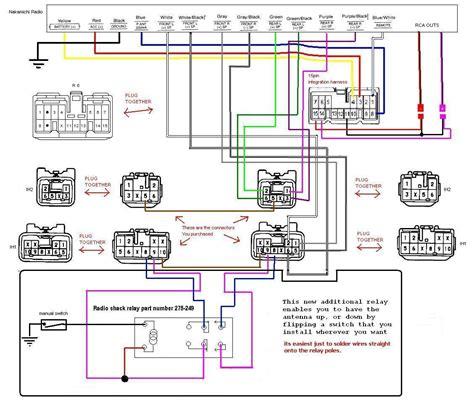 Universal 4 Lamp T12 Ballast by Bodine Ballast Wiring Diagram Bodine B90 Wiring Diagram