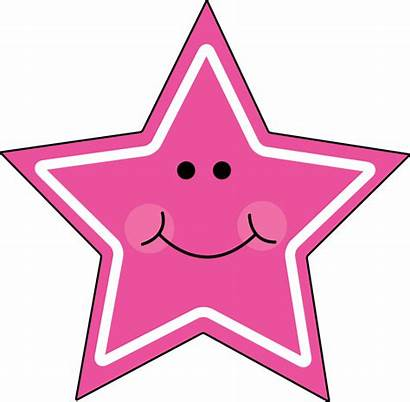Star Clipart Clipartion
