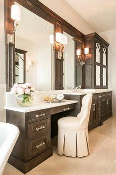 1000 ideas about taupe bathroom on pinterest bathroom