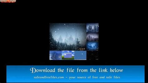 Animated Wallpaper Maker Activation Code - wallpaper registration code wallpapersafari