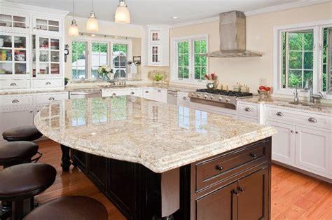 willingham kitchen