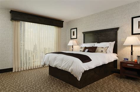 Hotel Draperies by Sheer Curtains 3 Blind Mice Window Coverings