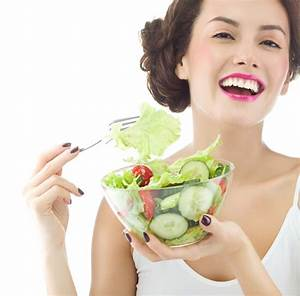 Средство для борьбы с лишним весом