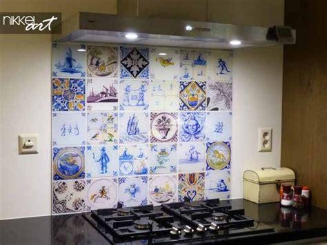 cr馘ence mosaique cuisine credence en carrelage photos de conception de maison elrup com