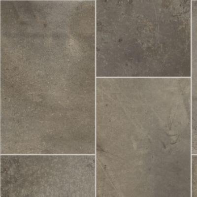 Smartflex, Midnight Mist Laminate Flooring   Mohawk Flooring