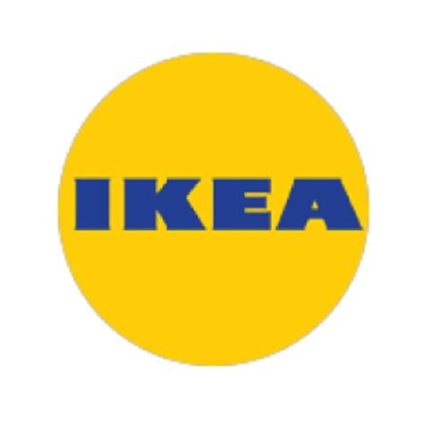 ikea logo png ikea logo png s littleme website