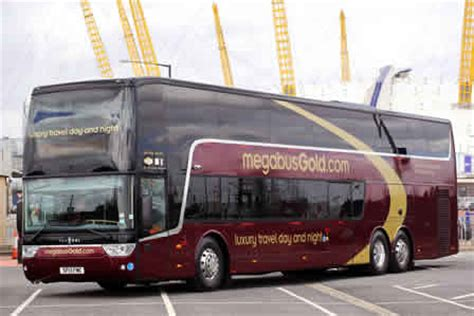megabus cheapest services to uk cities