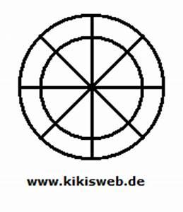 Körbchen Basteln Mit Kindern : rundes k rbchen aus papier basteln ~ Lizthompson.info Haus und Dekorationen