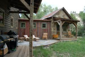 kitchen refresh ideas looking reclaimed barn wood fashion denver rustic porch inspiration with none