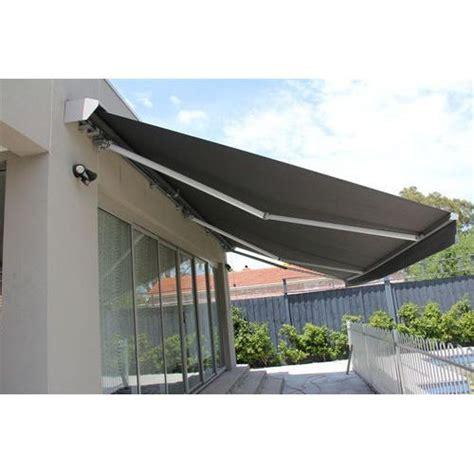 motorised retractable awning  rs  unit nandini layout bengaluru id