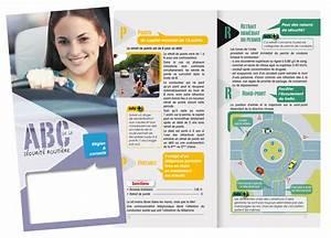 Abc Le Concept Sécurité : police municipale abc de la s curit routi re ~ Premium-room.com Idées de Décoration