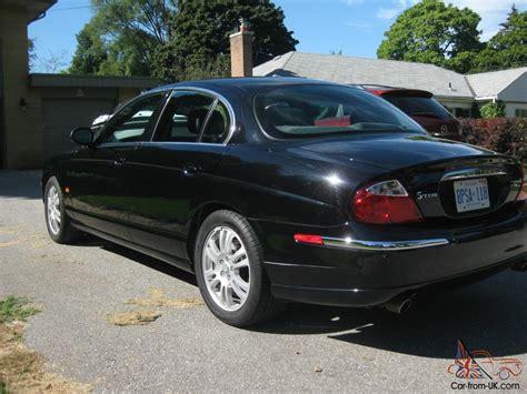 jaguar s type v8 jaguar s type 4 2l v8