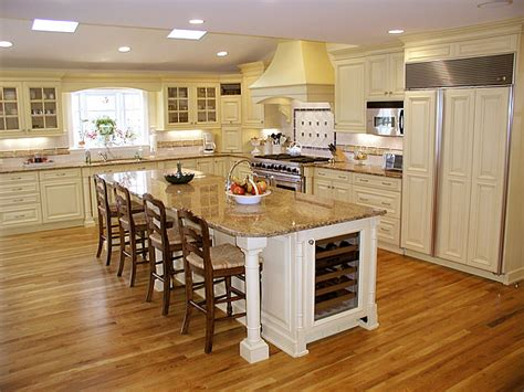 kitchen design newport news va portfolio classic kitchens of virginia 7953