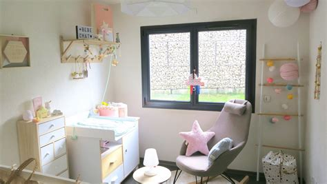 mobilier chambre bebe mobilier chambre bb raliss com