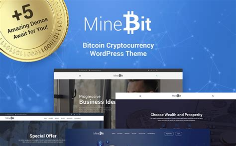 Now that your account is set up, you are ready to start accepting bitcoin bitcoinpay provides an api which can be integrated with most ecommerce platforms today including websites as well as. How To Accept Bitcoin Payments On Your WordPress Website
