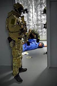 photos and special forces maersk