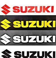 nikon logo  sizes lot    die cut decal white