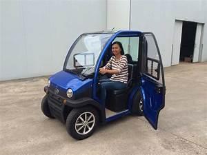 China Mini Car Price In Pakistan