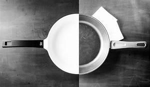 Keramik Oder Teflon : campair gusseisenpfanne mit griff 20 cm schwerer eisengu lange haltbarkeit schwarz ~ Yasmunasinghe.com Haus und Dekorationen