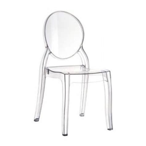 Ghost Chair Ikea Uk by Edwardian Ghost Chair For Hire From Well Dressed Tables