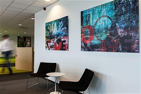 Wandbilder Für Büro by Wandbilder F 252 R Praxis Und B 252 Ro Firmenkunden