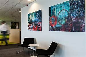 Wandbilder Fürs Büro : wandbilder f r praxis und b ro firmenkunden ~ Bigdaddyawards.com Haus und Dekorationen