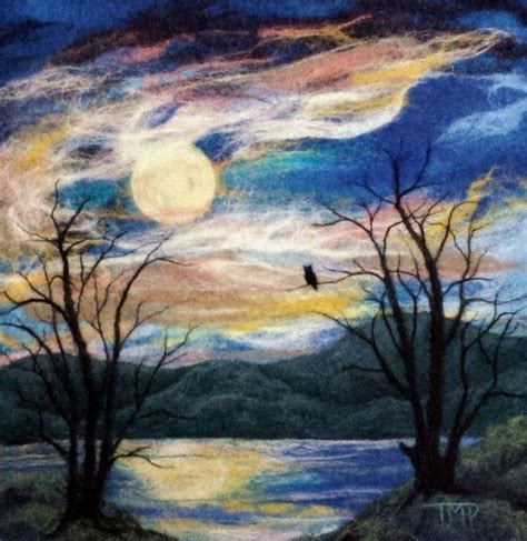 ideas  owl tree  pinterest  log