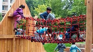 Rasen Wächst Nicht : rasen w chst nicht an spielplatz in delmenhorster wollepark bleibt weiterhin gesperrt ~ Eleganceandgraceweddings.com Haus und Dekorationen
