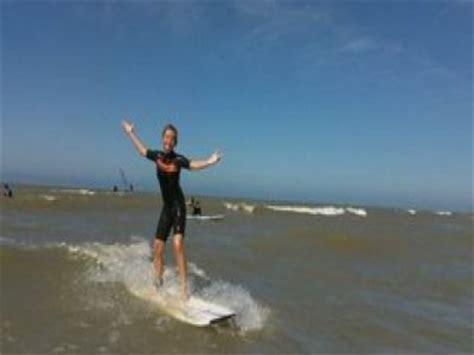 activite jean de mont surf jean de monts