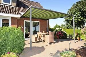 Textiles Terrassendach Preis : balkon markise ohne bohren cheap sichtschutz balkon ohne bohren tolle seiten terrasse markise ~ Sanjose-hotels-ca.com Haus und Dekorationen
