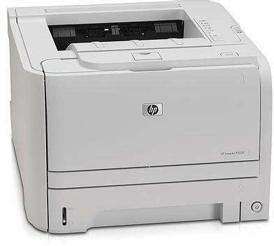 وتبلغ سرعة طباعة اسود حتى 30 صفحة فى الدقيقة. سعر ومواصفات طابعة HP LaserJet P2035 من souq فى مصر - ياقوطة!