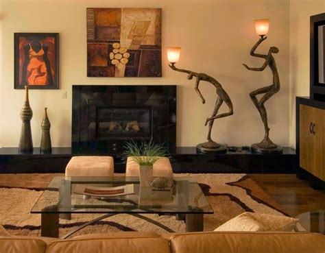 Pictures Safari Themed Living Rooms by Foundation Dezin Decor Design Decor