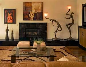 foundation dezin decor african design decor With african style living room design