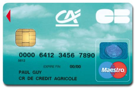 plafond carte mastercard credit agricole plafond carte maestro credit agricole 28 images crdit agricole maestro ou mastercard quelle