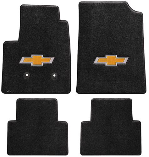 chevy colorado floor mats 2017 2015 2017 colorado crew cab 4 ultimat floor mats