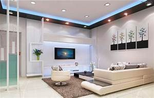 Decorating, Ideas, For, Tv, In, Living, Room, In, 2020